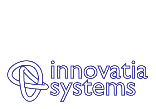 innovatia systems logo